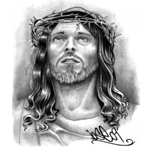 Wzory Tatuażu Religijne Monika Wypożyczalnia Sprzętu